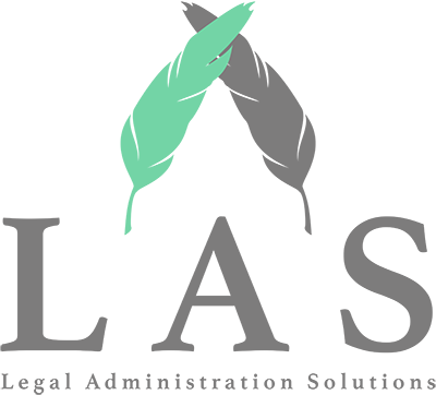 Legal Administration Solutions